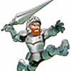 dhekking's avatar