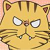 Dheku's avatar