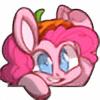 Dhemios's avatar