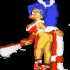 dhemitri26's avatar