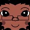Dhendersonart's avatar