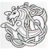 dheneghen's avatar