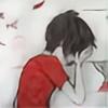dhenzelle's avatar