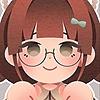 dheraq's avatar