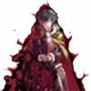 dhericm2's avatar