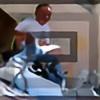 DhespotArt's avatar