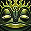 Dhex's avatar