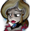 DHexed1's avatar