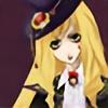 dhfsdh's avatar