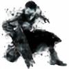 DHGKONVICT's avatar