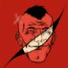 dhiars's avatar