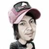 Dhiexane's avatar