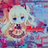 Dhifa-chan's avatar
