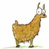 Dhighland's avatar