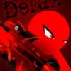 dhigo31's avatar