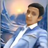 Dhikgital's avatar