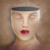 Dhiksha's avatar