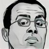 dhil36's avatar