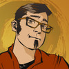 dhillustrate's avatar