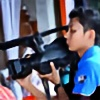 Dhin999's avatar