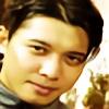 Dhinarta's avatar