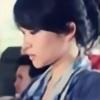 dhineyurizaa's avatar