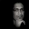 Dhirodatta's avatar