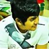 Dhisaresta's avatar