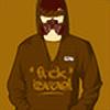 DhiyaAkka's avatar