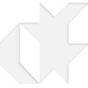dhiyafaris's avatar
