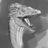 dhjarven's avatar