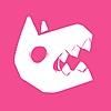 DHLIZ's avatar