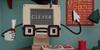DHMIS-Colin's avatar