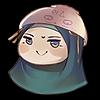 dhnaIzzz's avatar