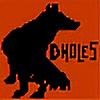 dholes's avatar