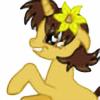 dholl50's avatar