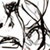 Dhom's avatar