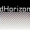 dhorizon's avatar