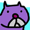 dhorlick's avatar