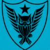 dhoward68's avatar