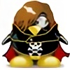 DHPM's avatar