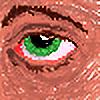 Dhr-Bosch's avatar