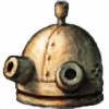 Dhraiden's avatar