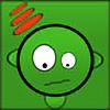 dhrandy's avatar