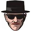 DhrisJ's avatar