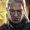 Dhruv3D's avatar