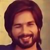 Dhruv5445's avatar