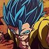 dhruva4's avatar