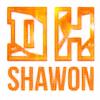 dhshawon's avatar