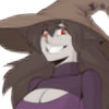 DHSomeKindofWizard's avatar